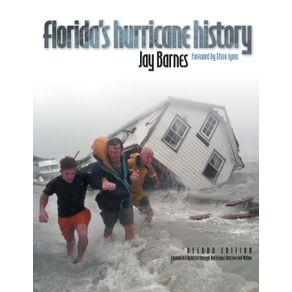 Floridas-Hurricane-History