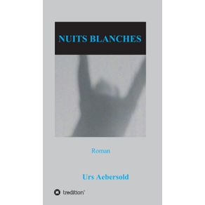 NUITS-BLANCHES