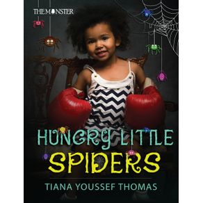 Hungry-Little-Spiders