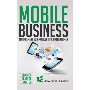 Mobile-Business