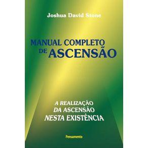 Manual-Completo-De-Ascensao