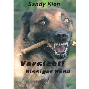 Vorsicht-bissiger-Hund-