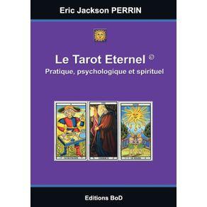 Le-Tarot-eternel