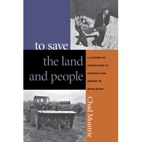 To-Save-the-Land-and-People