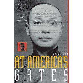 At-Americas-Gates