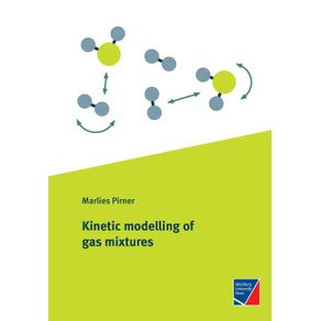 Kinetic-modelling-of-gas-mixtures