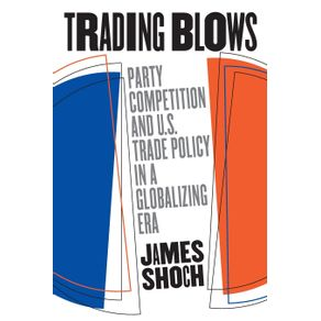 Trading-Blows