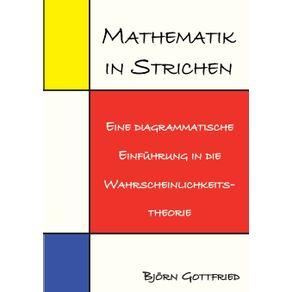 Mathematik-in-Strichen