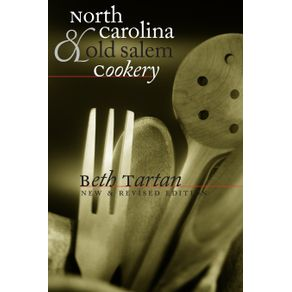North-Carolina-and-Old-Salem-Cookery