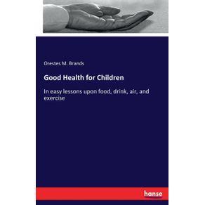 Good-Health-for-Children