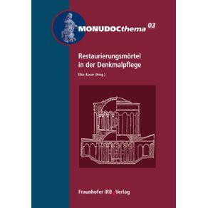Restaurierungsmortel-in-der-Denkmalpflege.