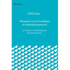 Ubungsbuch-zu-den-Grundfragen-des-Einkaufsmanagements