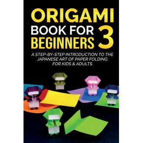 Origami-Book-For-Beginners-3