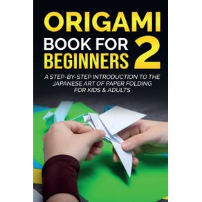 Origami-Book-For-Beginners-2