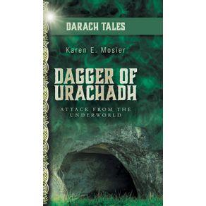 Dagger-of-Urachadh