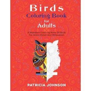 Bird-Coloring-Book-For-Adults