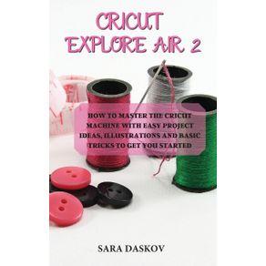 Cricut-explore-air-2