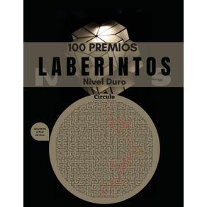 100-Premios-Laberintos