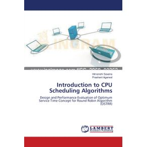 Introduction-to-CPU-Scheduling-Algorithms