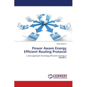 Power-Aware-Energy-Efficient-Routing-Protocol