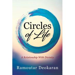 Circles-of-Life