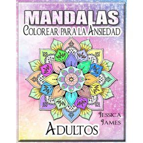 Mandalas-Adultos-Colorear-para-la-Ansiedad