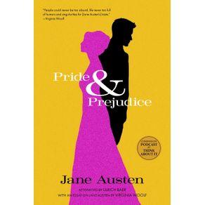 Pride-and-Prejudice--Warbler-Classics-