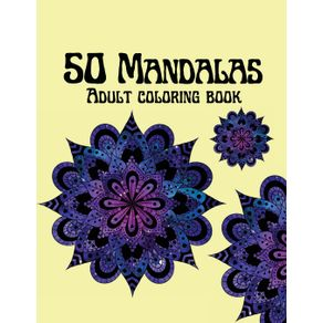 50-Mandalas-Adult-Coloring-Book