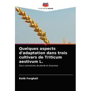 Quelques-aspects-dadaptation-dans-trois-cultivars-de-Triticum-aestivum-L.
