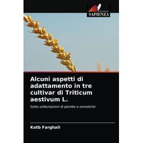 Alcuni-aspetti-di-adattamento-in-tre-cultivar-di-Triticum-aestivum-L.
