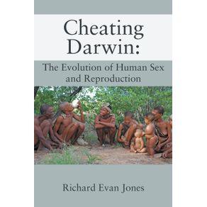 Cheating-Darwin