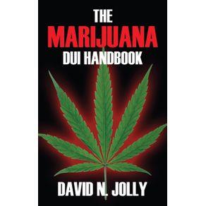 The-Marijuana-DUI-Handbook