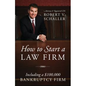 How-to-Start-a-Law-Firm