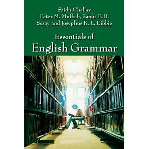 Essentials-of-English-Grammar