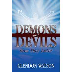 Demons-and-Devils
