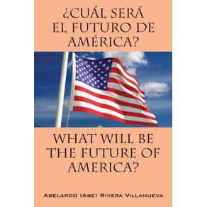 -Cual-Sera-El-Futuro-De-America-