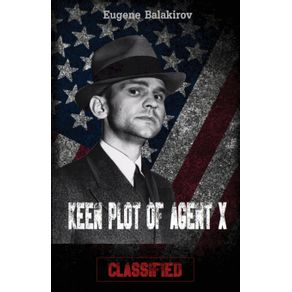Keen-Plot-of-Agent-X