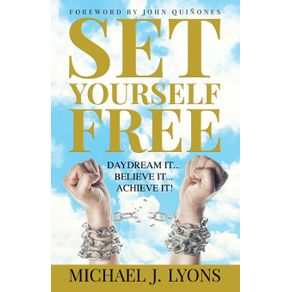 Set-Yourself-Free