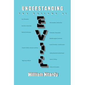 Understanding-The-Anatomy-of-Evil