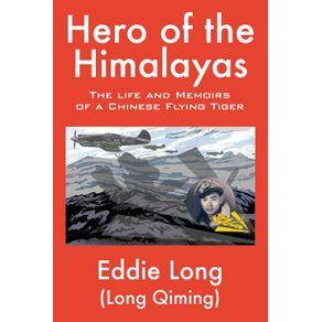Hero-of-the-Himalayas