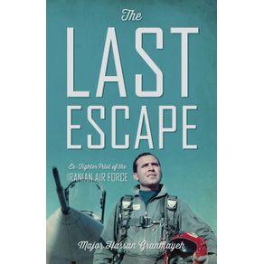 The-Last-Escape