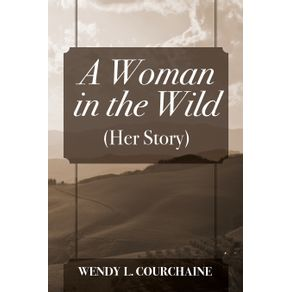 A-Woman-in-the-Wild