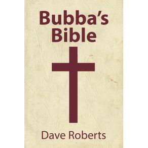 Bubbas-Bible