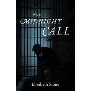 The-Midnight-Call