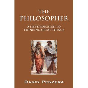 The-Philosopher