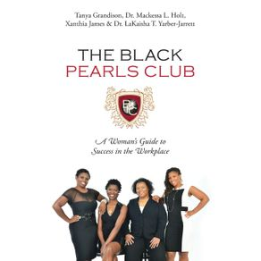 The-Black-Pearls-Club