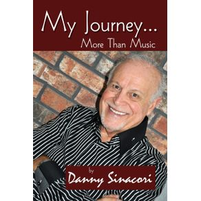 My-Journey...-More-Than-Music