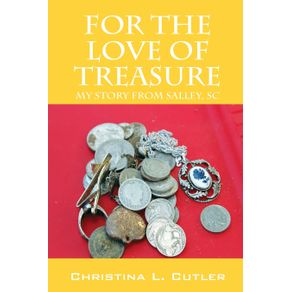 For-The-Love-Of-Treasure
