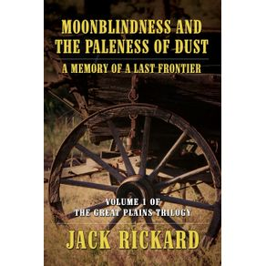 Moonblindness-and-the-Paleness-of-Dust