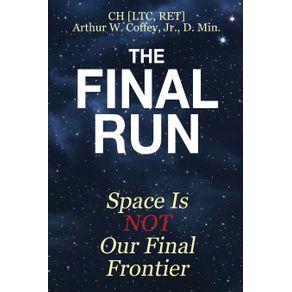 The-Final-Run